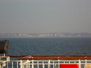 2012-10-01 - Dieppe1