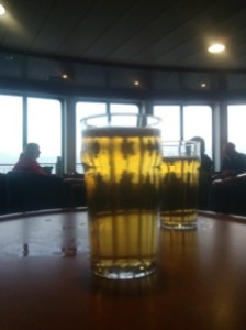 2013-10-01 - Beers