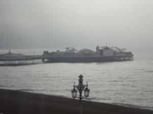 2013-10-02 - Brighton1