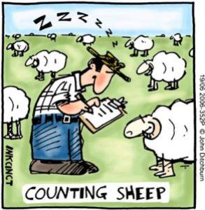 2006-352P-counting-sheep
