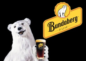 Bundy R. Bear