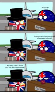 comics-australia-great-britain-countries-772446