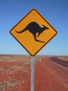 Kangaroo_Sign_at_Stuart_Highway