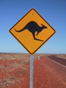 Kangaroo_Sign_at_Stuart_Highway