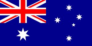 Le-drapeau-australien-The-australian-flag