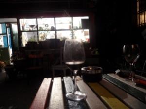 A collingwoodSAM_32613