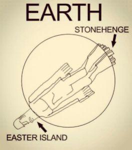 rapa stonehenge