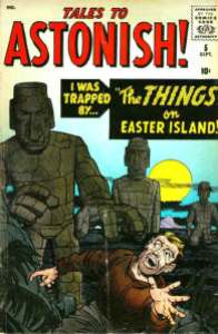 Tales-to-Astonish-05
