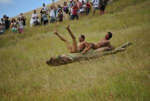 Tapati (1)