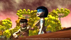 TAROBA and NAIPI(1)