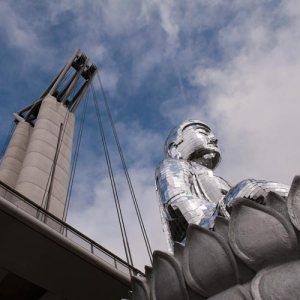 fontaine-buddha---jp._sageot