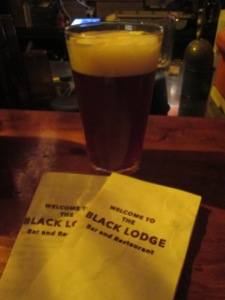 Black Lodge 6