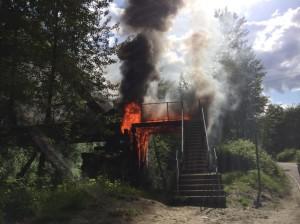 reinig-bridge-snoqualmie-fire-785x588