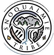 Logo de la tribu (je reviendrai sur leur histoire plus tard, promis)