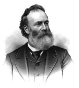 Henry A. Smith, médecin et poète