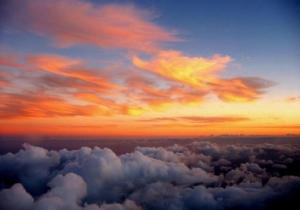 30 000 pieds