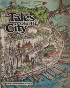 TalesoftheCity-US_1st_edition